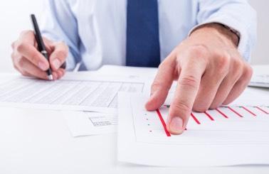 Contractual Trust <br>Arrangement (CTA)