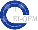 Europäisches Institut für Qualitätsmanagement finanzmathematischer Produkte und Verfahren