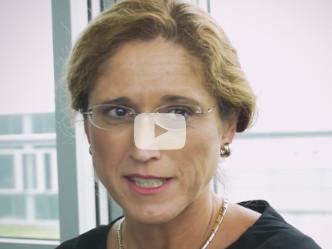 Experten-Interview zum Betriebsrentenstärkungsgesetz