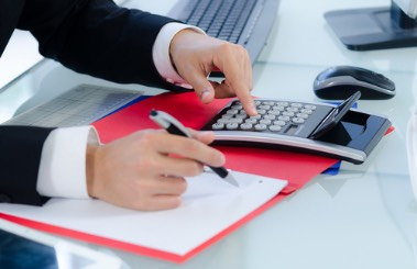 Betriebliche <br>Prognoseberechnungen – Due Diligence - Asset-<br>Liability-Management