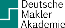 Deutsche Makler Akademie